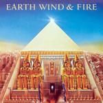 All 'n All Earth, Wind & Fire