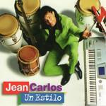 Un Estilo Jean Carlos