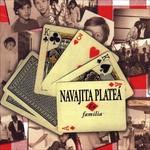En Familia Navajita Platea