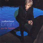 It's On Tonight Brian Culbertson