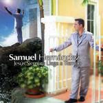 Jesus Siempre Llega A Tiempo Samuel Hernandez