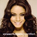 Identified Vanessa Hudgens