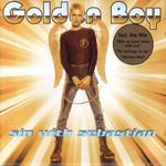 Golden Boy Sin With Sebastian