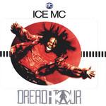 Dreadatour Ice Mc