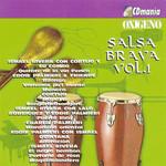 Salsa Brava Volumen 1