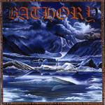 Nordland I Bathory