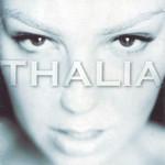 Amor A La Mexicana (Edicion Brasil) Thalia