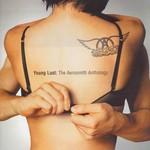 Young Lust: The Aerosmith Anthology Aerosmith