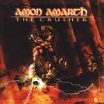 The Crusher Amon Amarth