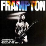 Frampton Peter Frampton