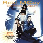 The Remix Album Real Mccoy