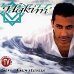Sin Fronteras Hakim