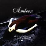 Cold Metal (Cd Single) Ambeon