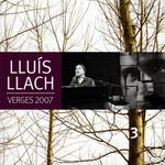 Verges 2007 3 Lluis Llach