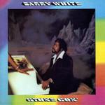 Stone Gon' Barry White