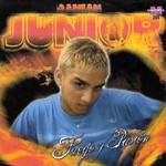 Fuego Y Pasion Damian Junior