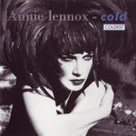Cold Coldest (Cd Single) Annie Lennox
