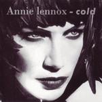 Cold (Cd Single) Annie Lennox