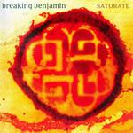 Saturate Breaking Benjamin