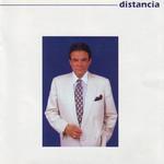 Distancia Jose Jose