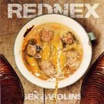 Sex & Violins Rednex