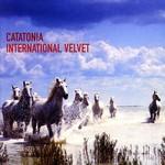 International Velvet Catatonia