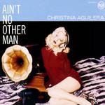 Ain't No Other Man (Cd Single) Christina Aguilera
