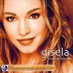 Parte De Mi (Edicion Especial) Gisela