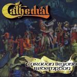 Caravan Beyond Redemption Cathedral