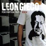 Por Partida Triple: Rock Leon Gieco