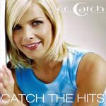 Catch The Hits C.c. Catch