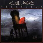 Moonshine Collage