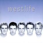 Westlife Westlife