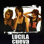 Lucila Cueva Lucila Cueva
