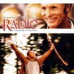 Bso Me Llaman Radio (Radio)