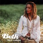 Otra Realidad Beth