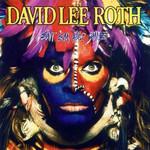 Eat 'em And Smile David Lee Roth