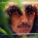 George Harrison (2004) George Harrison