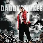Talento De Barrio Daddy Yankee