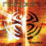 Development Nonpoint