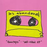 Demotape - Self Titled (Ep) Los Abandoned