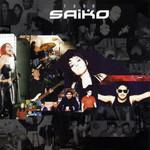 Todo Saiko Saiko
