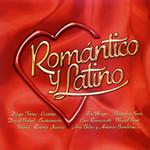 Romantico Y Latino