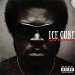 Raw Footage Ice Cube