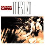 Mestizo Carlos Cano