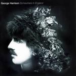 Somewhere In England (2004) George Harrison