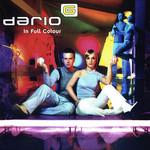 In Full Colour Dario G
