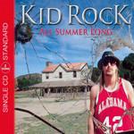 All Summer Long (Cd Single) Kid Rock