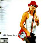 The History Of Rock Kid Rock