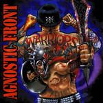 Warriors Agnostic Front